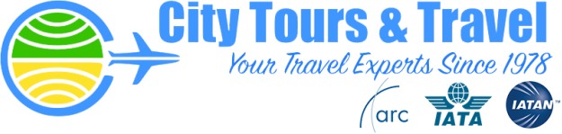 City Tours & Travel